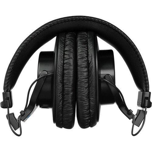 Best Heaadphones for Transcription